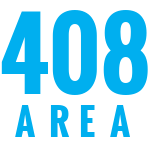 408area.com