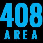 408area.com